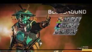*LIVE * Kings Canyon Gameplay !! Slapping Kids !! #1 Wraith AR Kills !! Apex Legends