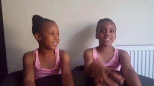 'Interview with kids fashion designer Issosy Children in 2017'