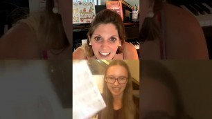 'How To Motivate Your Students During Summer ~ Instagram Live with Tara and Alexa!'