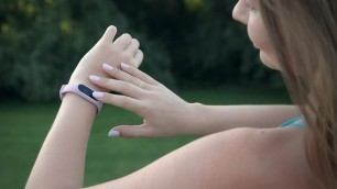 'Should Kids Be Using Fitness Trackers?'