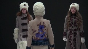 'SV Models  / Kids´ Fashion Days Belarus Fashion Week F/W 2016-2017'