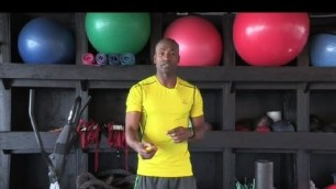 'What Are the Benefits of Aerobics for Kids? : Fitness & Nutrition'