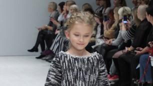 'Mugako Kids\' Fashion Days BFW SS18'