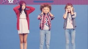 'Tommy Hilfiger Kids Spring/Summer 2017   Childrensalon'