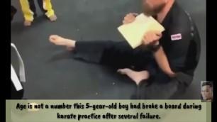 '#Brucelee #jackiechan #karate  #karatemoves #motivation #sucsess #kids need to motivate #shorts'