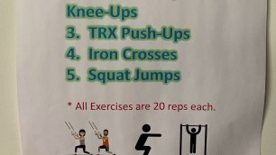 'Want to Motivate Your Kids to Exercise - TRY THIS!'