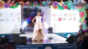 'NATASHA Summer Kids Fashion Show 2017 -19'