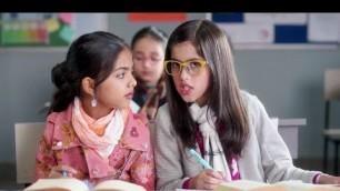 'Latest Flipkart Kids Ads of 2017 - Part 5 - Funny Videos'