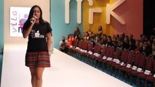 'Vila Mells - Minas Fashion Kids - Inverno 2017'