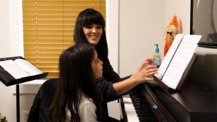 Give Your Child the Gift of Music and Acting Classes in Flemington or Lebanon, NJ
