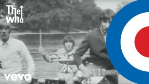 'The Who - The Kids Are Alright'