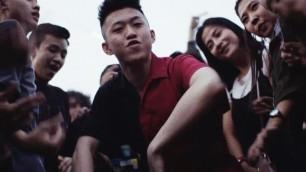 'Rich Brian - Kids (Official Video)'